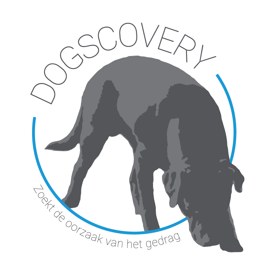 logo-ontwerp-Dogscovery-Creabron