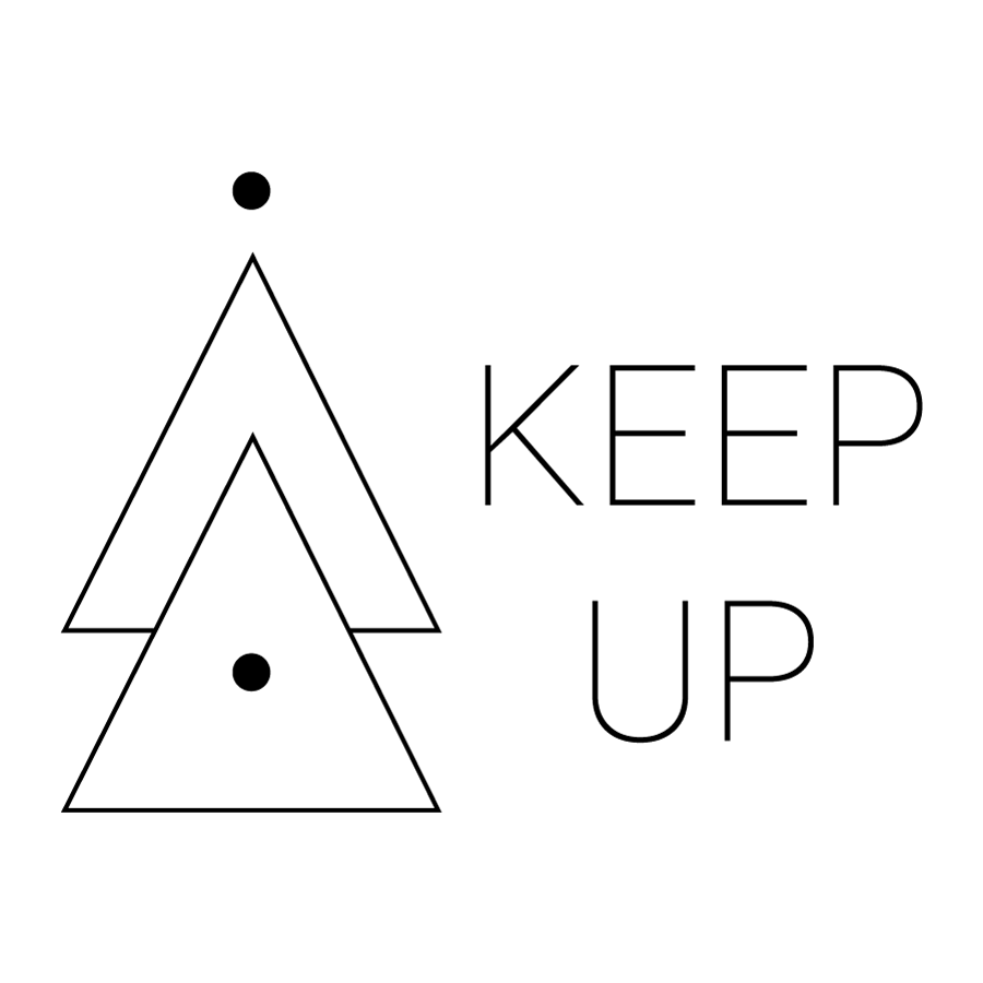 logo-ontwerp-Keep-up-Creabron