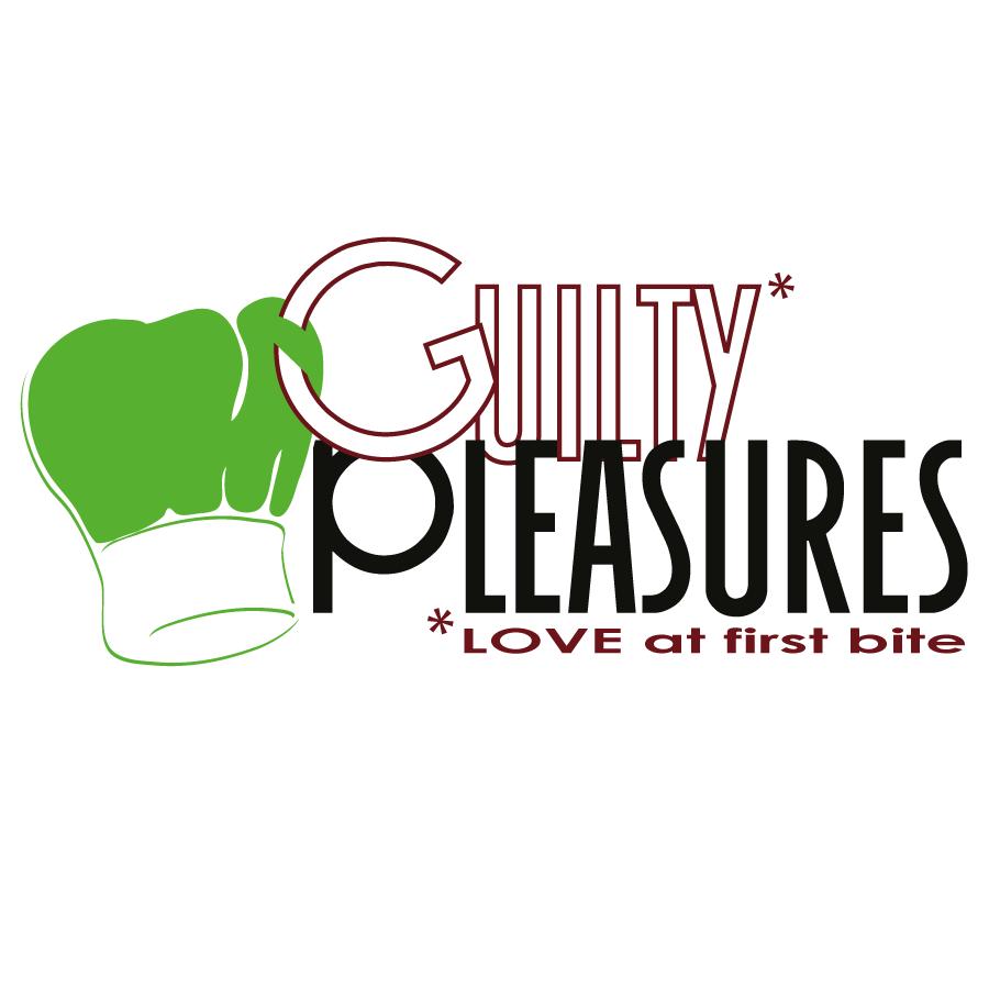 logo-ontwerp-guilty-pleasures-Creabron