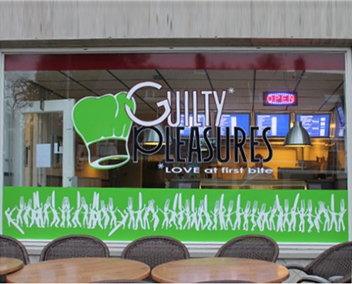 pand-belettering-guilty-pleasures-eindhoven-creabron