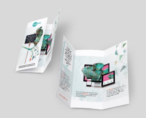 folder-maatwerk-creabron-ontwerpt-1