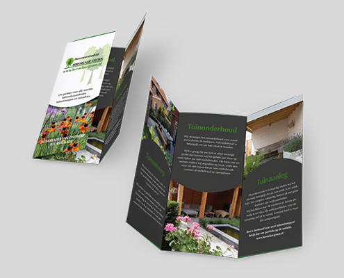 folder-ontwerp-bersselaar-groen-Creabron