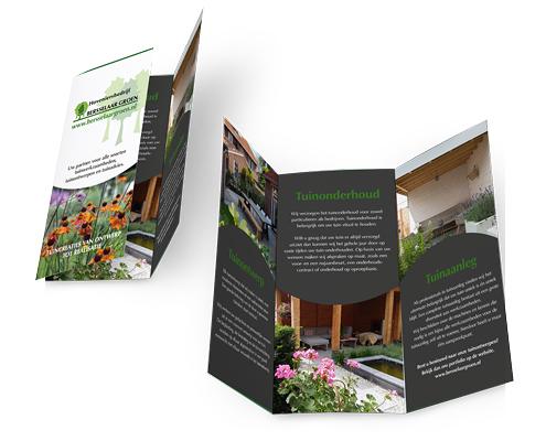 Folder-restyling-berselaar-groen-Creabron