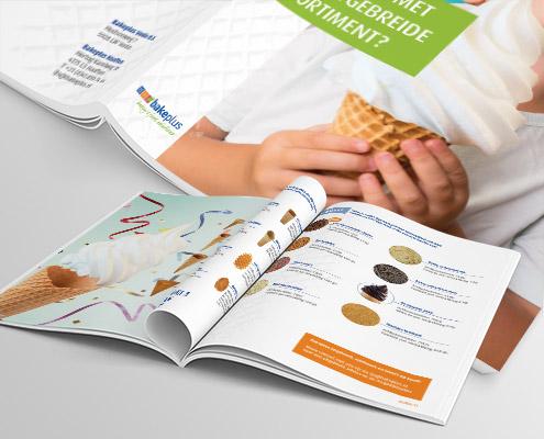 brochure-grafisch-vormgeving-bakeplus-creabron