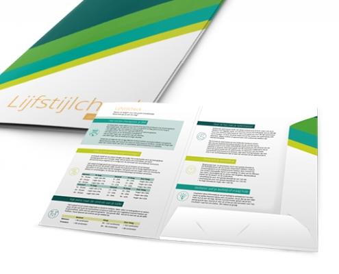 grafisch-vormgeving-presentatiemap-Faber-uden