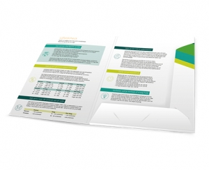grafisch-vormgeving-presentatiemap-creabron
