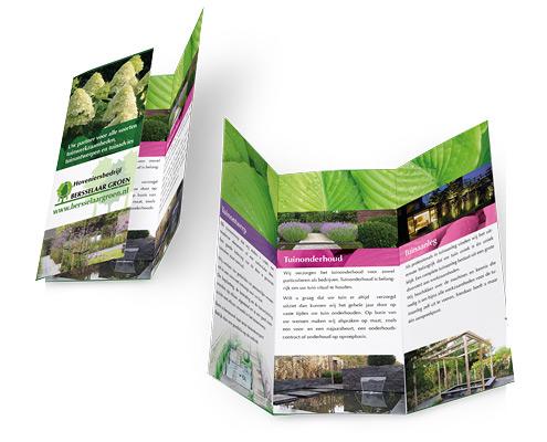 oude-Folder-restyling-berselaar-groen-Creabron