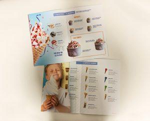 Bakeplus-brochure-grafisch-vormgeving-Creabron