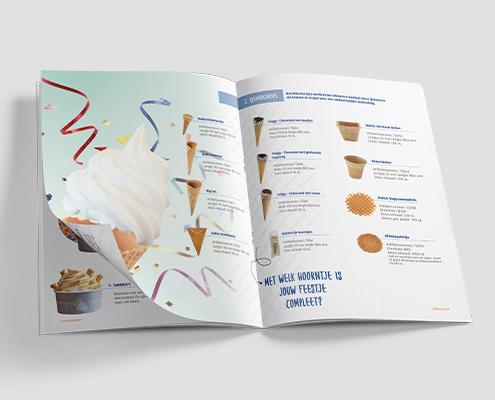 brochure-ontwerp-bakeplus-creabron