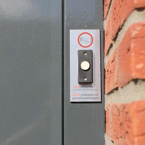 bel-niet-aan-geen-verkopers-aan-de-deur-rvs-bordje-2