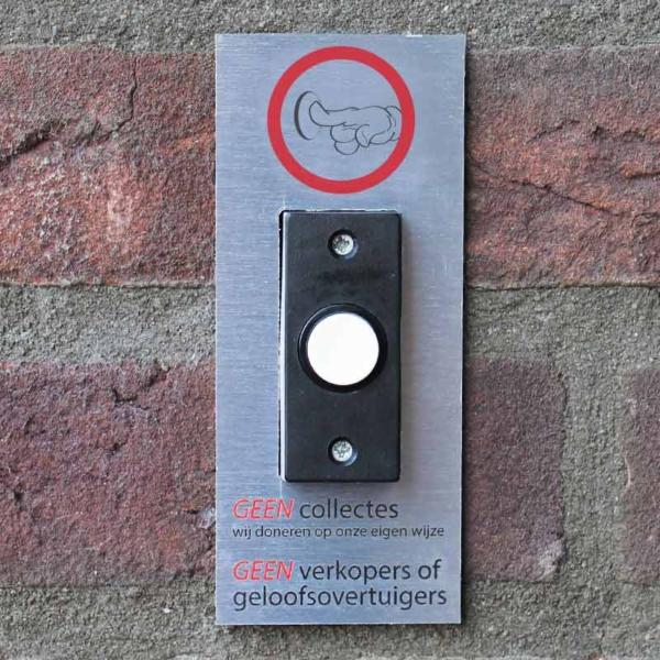 geen-collectes-geen-verkopers-aan-de-deur-rvs-bordje-2