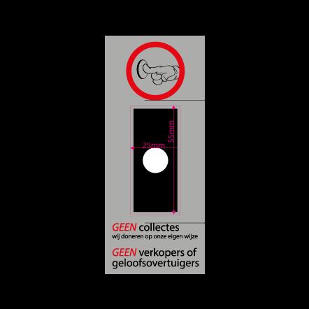 tekening-RVS-bordje-AV1003-50x120mm