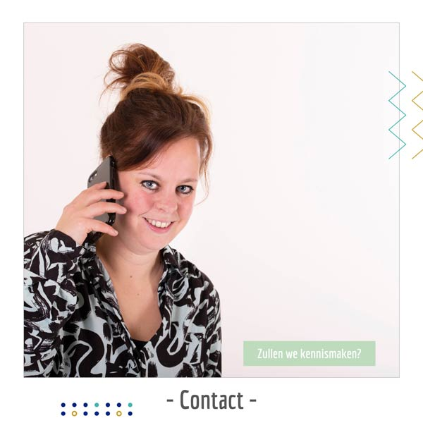 Contact Creabron