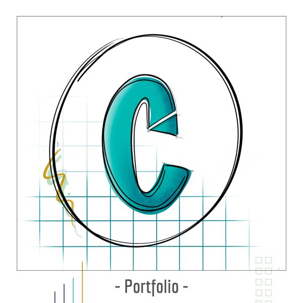 Portfolio Creabron