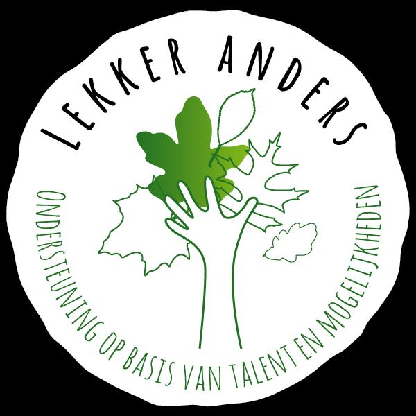 Logo ontwerp voor Carrousel Groen uit Schaijk